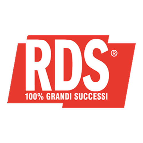 rds live